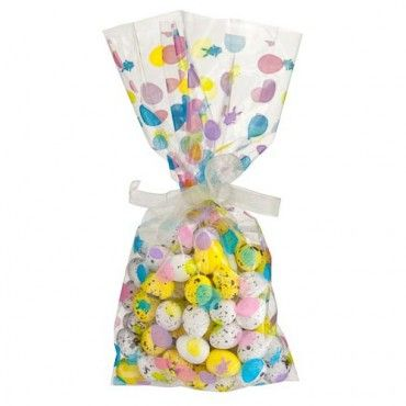 24 best poundland easter images on pinterest easter eggs easter create your own goodie bags poundland sells bags of mini eggs and other easter goodies negle Choice Image