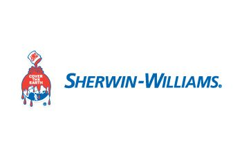 best 25 sherwin williams locations ideas on pinterest