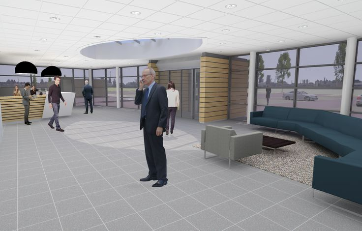 I.AM.Styling: work in progress: realization design & re-styling of the main entrance hall at #Boskalis #Office #Officespace #Interior #Design #InteriorStyling #InteriorDesign #Workspace #Meet #Entrance #IAMSTYLING #Styling #Interiorstyling #Furniture #Artifort #Flos #Skygarden2 #Cappellini #BigShadow #Ohmann #InteriorStylist #MireilleRoelands #Followme #Instagram #IAMStylingNLBE #Officedesign #Restyling #brinkencampman #mare #moremare