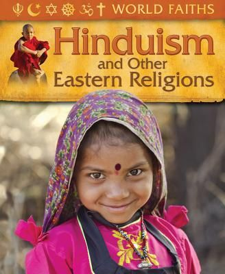 World Faiths: Hinduism and other Eastern Religions | IndieBound
