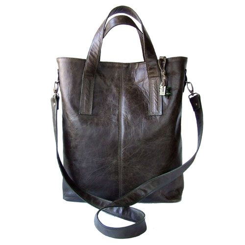 Use UK, limited edition leather bags hand made in the UK.
