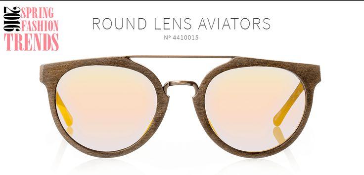 Eyeglasses Online Buy Prescription Glasses Amp Eyeglass