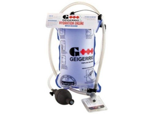 Geigerrig Hydration Engine (3-Liter) Geigerrig,http://www.amazon.com/dp/B005FVMUHU/ref=cm_sw_r_pi_dp_VIOMsb1V48FMMDMC