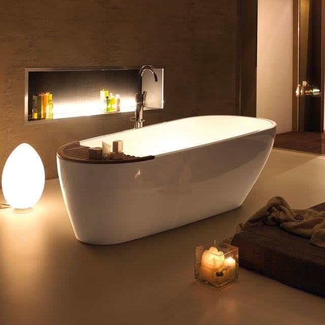 bath time :-)