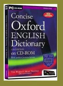 Oxford English Dictionary Free Download 11th Edition Portable Full Version | Free Download Software