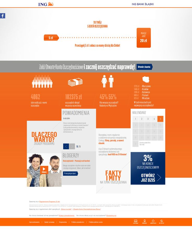 www.program21dni.pl