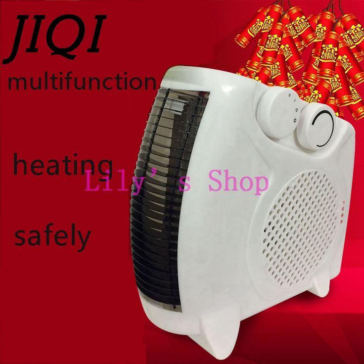 Multifungsi Hangat & Dingin Blower Udara Rumah Tangga portabel Inframerah Pemanas Listrik hangat dingin meja Pendingin kipas pendingin UNI EROPA