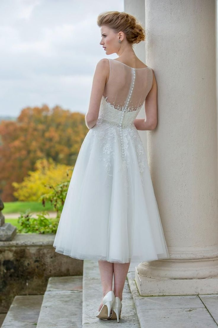 440 best wedding ideas images on Pinterest   Single men, Casamento ...