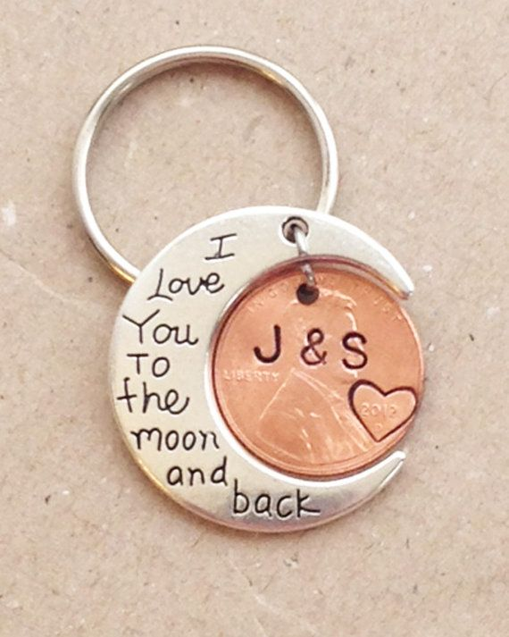 Best 25+ Gift for girlfriend ideas on Pinterest | Birthday ...
