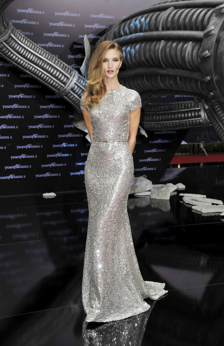 best clothes images on Pinterest Evening gowns Clothing