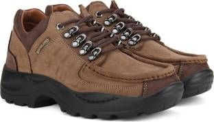 woodland outdoors  casual shoes boots shoes