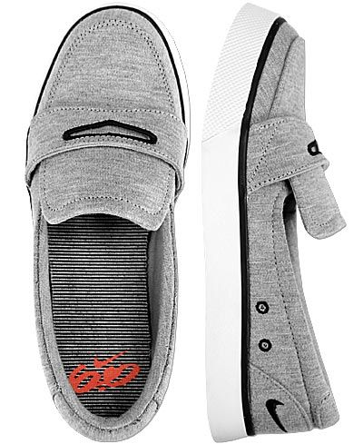 Nike 6.0 Balsa Shoe- found the shoes of my dreams and they are sold out everywhere!