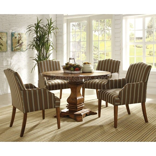 Casual Dining Room Furniture Sets: 17 Best Ideas About Casual Dining Rooms On Pinterest