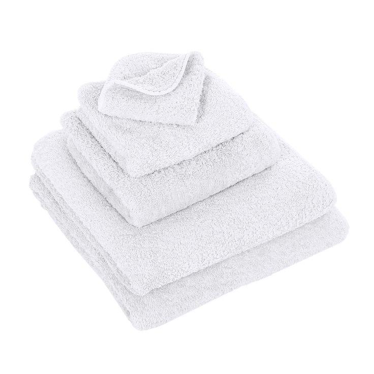 Abyss & Habidecor Towels | Towel Sale UK