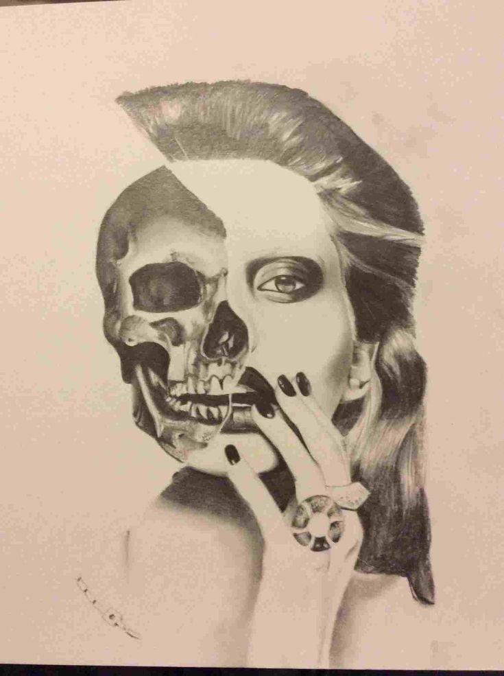 Pencil Drawings Creative Drawings With Deep Meaning Art Drawing