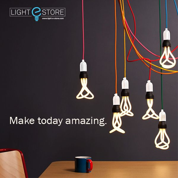 Quotes about light, shine, fun and magic.