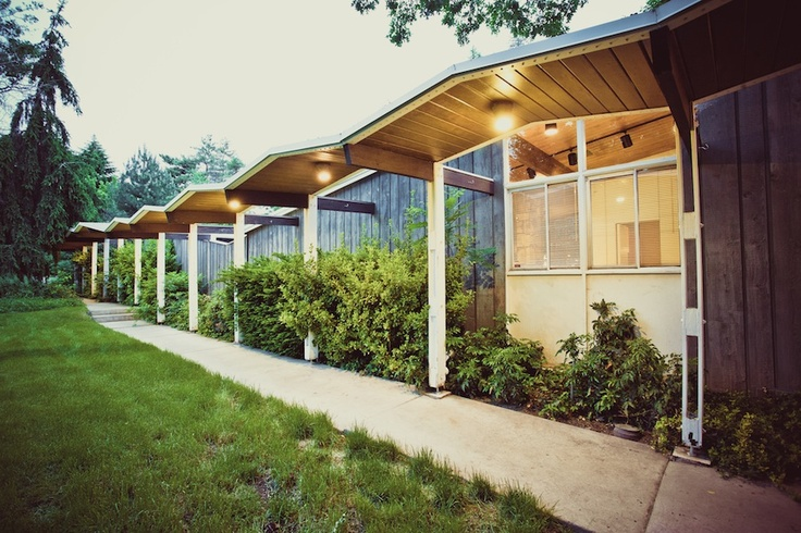 50 Best Images About Dream Midcentury Modern Home On