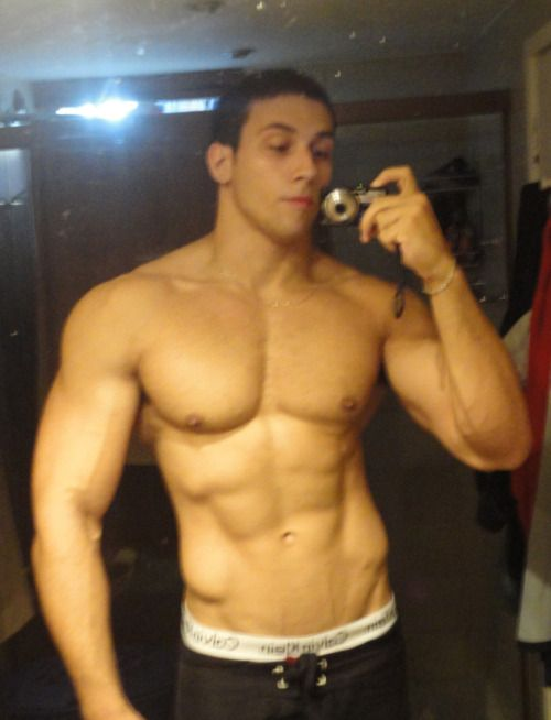 Locker Room Selfie Mens Locker Room Selfies Pinterest Hot Guys Guys And Muscular Men