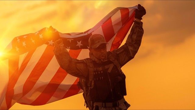 """Local police departments honor veterans on Veterans day  Happy Veterans Day! """"Be The Force Behind Positive Change."""" As the Atlanta Police Department honors and observes Veterans Day TODAY, Friday, November 11, 2016 we will be holding a recruitment fair looking for prospective applicants to be apart of our ... #HappyVeteransDay http://rock.ly/0o4ju"""