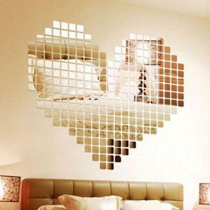 17 beste idee n over spiegel tegels op pinterest wet bars kelder kitchenette en bar kelder - Kamer van mozaiekwater ...