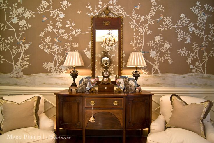 64 best calm and elegant rooms images on pinterest dinner parties living room and luxury bedrooms. Black Bedroom Furniture Sets. Home Design Ideas