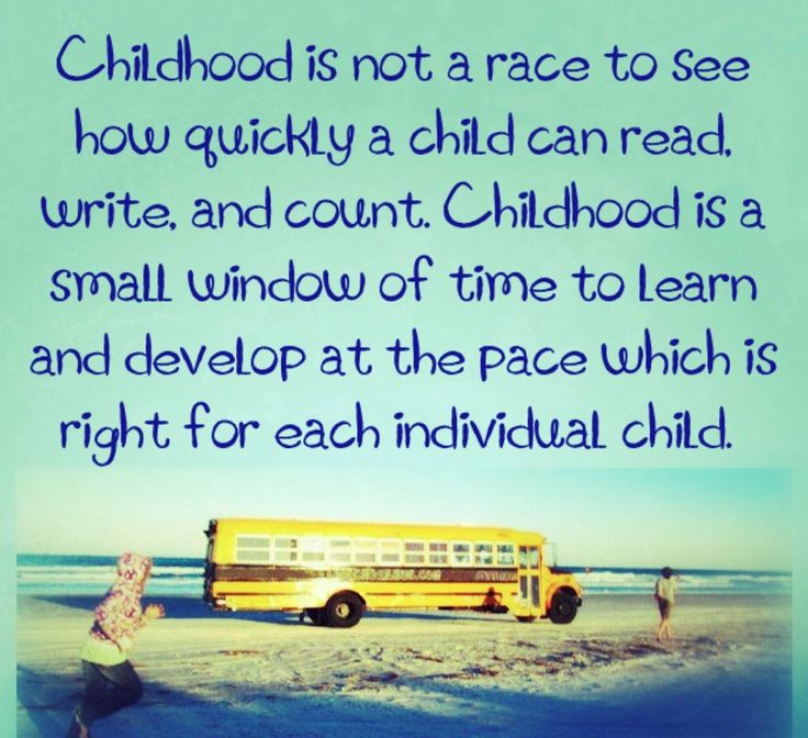 Quotes To Write In Books For Baby: 67 Best Quotes-Children And Literature Images On Pinterest
