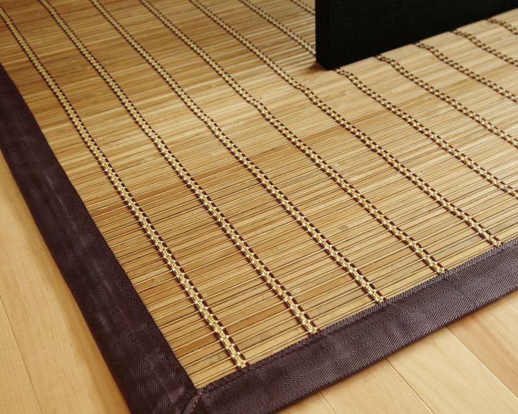 of emilie rugs design over mats amp bamboo inspirational floor carpet ideas rugsemilie