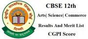 #EducationNews Class 12 CBSE board results: Mannat Luthra with 99.2 percent from Commerce Stream is the topper