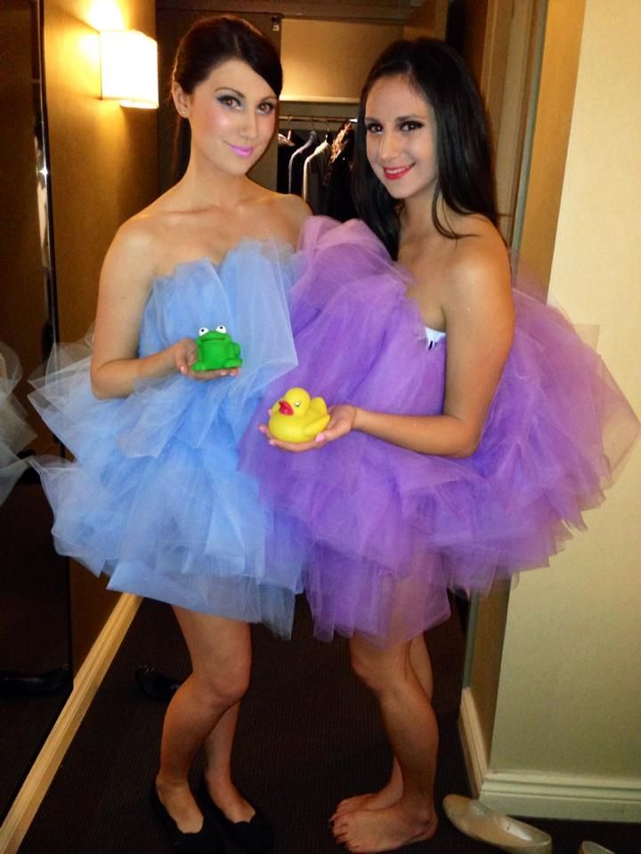 24 best halloween costume images on pinterest costume ideas comic clean halloween diy loofah costume the crafty frugaler solutioingenieria Image collections