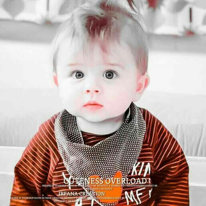 Cute Baby Pix Baby Boy Fashion Cute Baby Pictures Cute Baby Boy