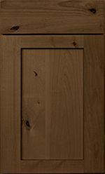 Cabinet Designer | Custom Kitchen Cabinets, Bath Vanities | Mid Continent Cabinetry