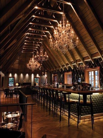 Restaurante HarrySasson Chapinero,Bogotá D.C. COLOMBIA http://revistavivelatinoamerica.com/2014/05/18/restaurante-harry-sasson-entre-los-mejores-del-continente-bogota-colombia/