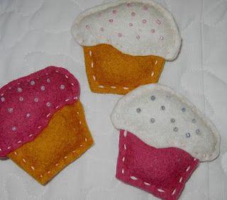 Ami jön: Fogyókúrás muffinok