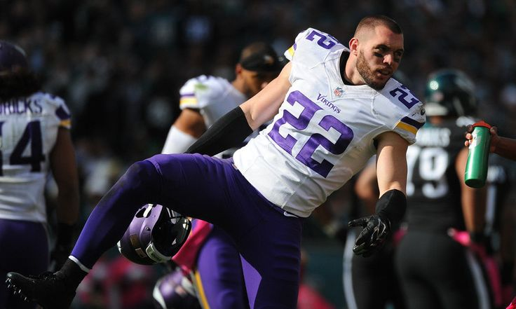 Vikings' safety Harrison Smith has ankle surgery = Minnesota Vikings' safety Harrison Smith had a high ankle sprain. According to reports, he just had surgery on it to repair it for the 2017 season. Last year, the Vikings made Smith the highest-paid safety in the NFL. He's fallen to third since then, but he is still clearly a critical part of this defense. At this point, it's likely that…..