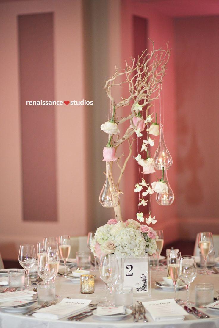 Ренессанс Studios Фотография - Торонто Свадебная фотография | Милтон Онтарио Vintage Fun Свадебный Обручальное Детские Фотографы