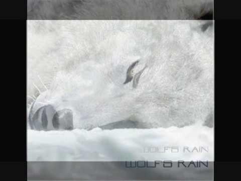Yoko Kanno  - Go To Rakuen (Wolf's Rain Soundtrack)