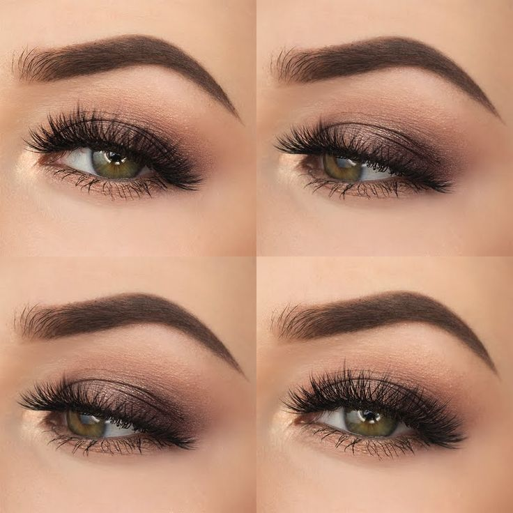 Gemma L looks simply enamoring in gorgeous warm neutrals. Hack her style with the makeup essentials listed here.
