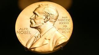 Nobelpreis für Medizin 2016  Forschungsgebiet hier:  https://de.wikipedia.org/wiki/Autophagozytose