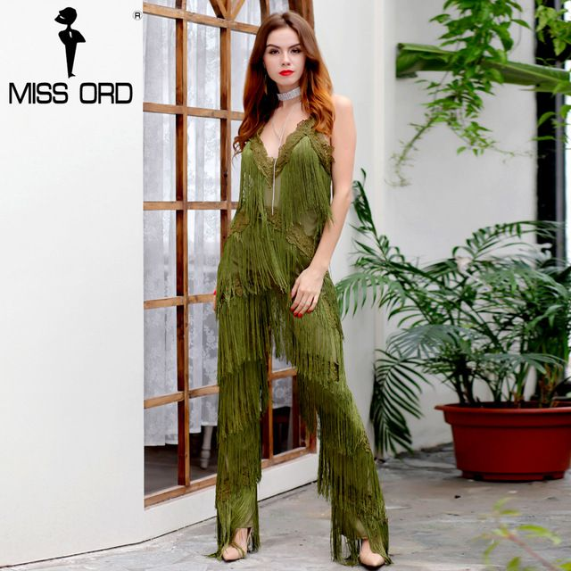 Store - Miss ord Fashion - Small Orders Online