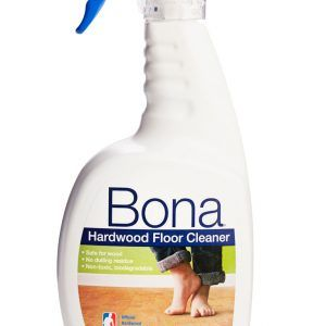 Best Wood Floor Polish Products