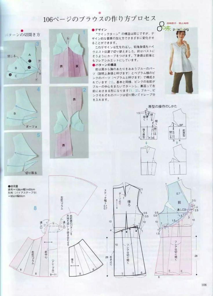 44 best Amálka images on Pinterest | Sewing for kids, Boy outfits ...