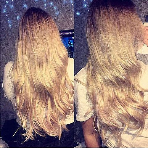56 best hair extension training images on pinterest hair httpsflicptnezcb best hair extension training courses manchester hairextensiontrainingmanchesterwordpress pmusecretfo Gallery