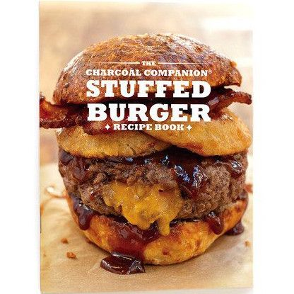 ... about Burgers on Pinterest | Bacon, Taco burger and Grilling recipes