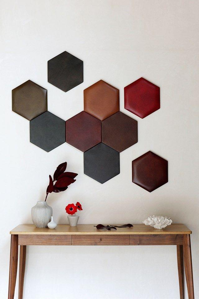 24 best ART EXHIBITIONS LONDON images on Pinterest Exhibitions - farbe für küchenrückwand