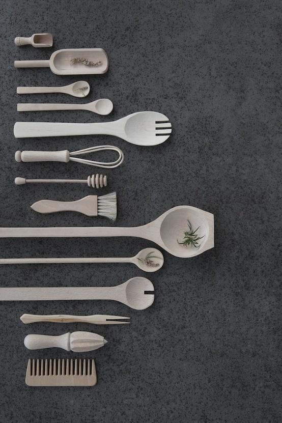 ... Silber 16 Besten Fork Knife Spoon Bilder Auf Pinterest Geschirr, Besteck    Edles Geschirr Besteck Porzellan ...