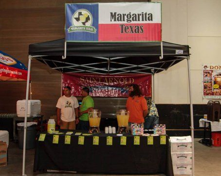 Scenes from the 2014 Texas Tequila and Margarita Festival. This year's festival will take place at Moody Gardens Hotel & Convention Center June 19-20. (Photo: Texas Tequila and Margarita Festival)