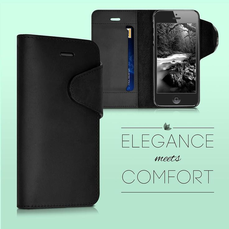The very popular full grain leather case is now available in black as well. Get yours now.  Link to the product in bio and here: http://kalibri.de/s/new-wallet-black  #newin #kalibri #fullgrainleather #mobileaccessories #iphone #samsunggalaxy #black #smartphone #samsung #leathercase #iphone6 #phone #essentials #leathercase #minimalism #blogger #design #berlin #lifestyleblogger_de #leder #vintage