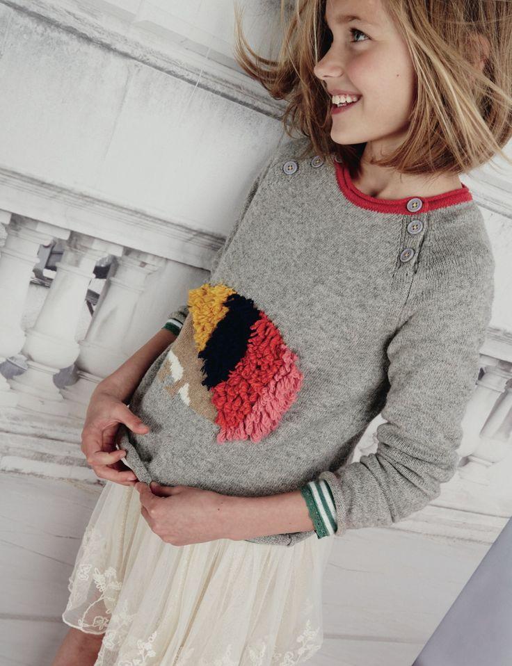 136 best mini boden images on pinterest mini boden for Mini boden winter 2016