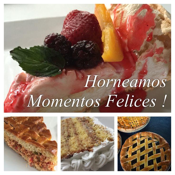 #dulcepasionysal #Xalapa #XalapaVeracruz #pasteleria #reposteria #postres #pie #pastel #cake