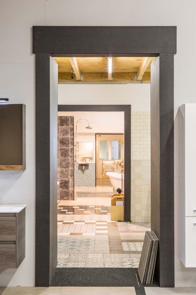 37 best Tegel inspiratie voor badkamer, keuken, toilet of woonkamer ...